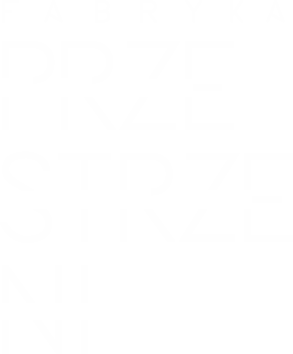 FP_logo_white